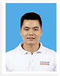 Quy_Nguyen_Dac_Marketing_Sales_Director_Go_Asia_Travel.com_owner_Alova_Cruises